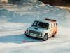 autonews58-49-racing-ice-winter-drift-penza-2021-virag