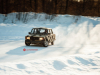 autonews58-5-racing-ice-winter-drift-penza-2021-virag