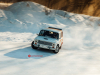 autonews58-50-racing-ice-winter-drift-penza-2021-virag