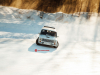 autonews58-51-racing-ice-winter-drift-penza-2021-virag