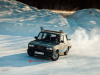 autonews58-54-racing-ice-winter-drift-penza-2021-virag
