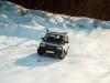 autonews58-55-racing-ice-winter-drift-penza-2021-virag