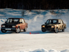 autonews58-57-racing-ice-winter-drift-penza-2021-virag