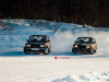 autonews58-58-racing-ice-winter-drift-penza-2021-virag