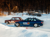 autonews58-6-racing-ice-winter-drift-penza-2021-virag
