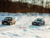 autonews58-7-racing-ice-winter-drift-penza-2021-virag