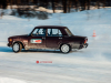 autonews58-8-racing-ice-winter-drift-penza-2021-virag