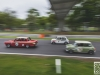 masters-historic-festival-at-brands-hatch-26