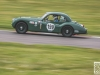 masters-historic-festival-at-brands-hatch-31