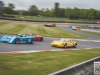 masters-historic-festival-at-brands-hatch-32