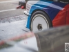 masters-historic-festival-at-brands-hatch-4
