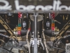 masters-historic-festival-at-brands-hatch-7