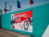 autonews58-1-racing-motocross-penza