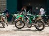 autonews58-11-racing-motocross-penza