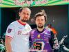 autonews58-12-racing-motocross-penza