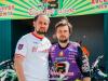 autonews58-13-racing-motocross-penza