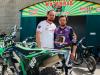 autonews58-15-racing-motocross-penza