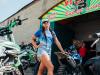 autonews58-16-racing-motocross-penza