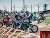 autonews58-18-racing-motocross-penza