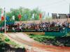 autonews58-2-racing-motocross-penza