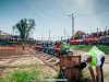 autonews58-20-racing-motocross-penza