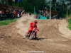 autonews58-21-racing-motocross-penza