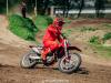 autonews58-22-racing-motocross-penza