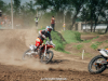autonews58-23-racing-motocross-penza