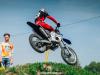 autonews58-24-racing-motocross-penza