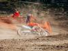 autonews58-25-racing-motocross-penza
