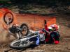 autonews58-27-racing-motocross-penza