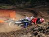 autonews58-28-racing-motocross-penza