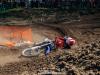 autonews58-29-racing-motocross-penza