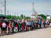 autonews58-3-racing-motocross-penza