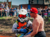 autonews58-30-racing-motocross-penza