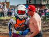 autonews58-31-racing-motocross-penza