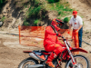 autonews58-32-racing-motocross-penza