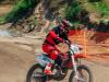 autonews58-33-racing-motocross-penza