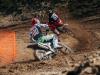 autonews58-34-racing-motocross-penza