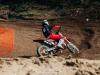 autonews58-35-racing-motocross-penza