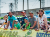 autonews58-36-racing-motocross-penza