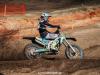 autonews58-37-racing-motocross-penza