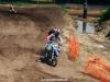 autonews58-39-racing-motocross-penza