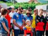 autonews58-4-racing-motocross-penza