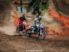 autonews58-40-racing-motocross-penza