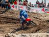 autonews58-41-racing-motocross-penza