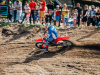 autonews58-42-racing-motocross-penza