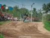 autonews58-43-racing-motocross-penza