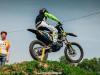 autonews58-44-racing-motocross-penza