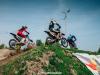 autonews58-45-racing-motocross-penza